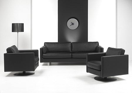 bonn sofa krosby m bler as oslo. Black Bedroom Furniture Sets. Home Design Ideas