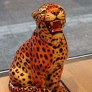 leopard_45-2