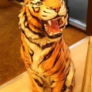 tiger_gigante