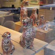tiger_leopard2