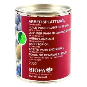 biofa_2052