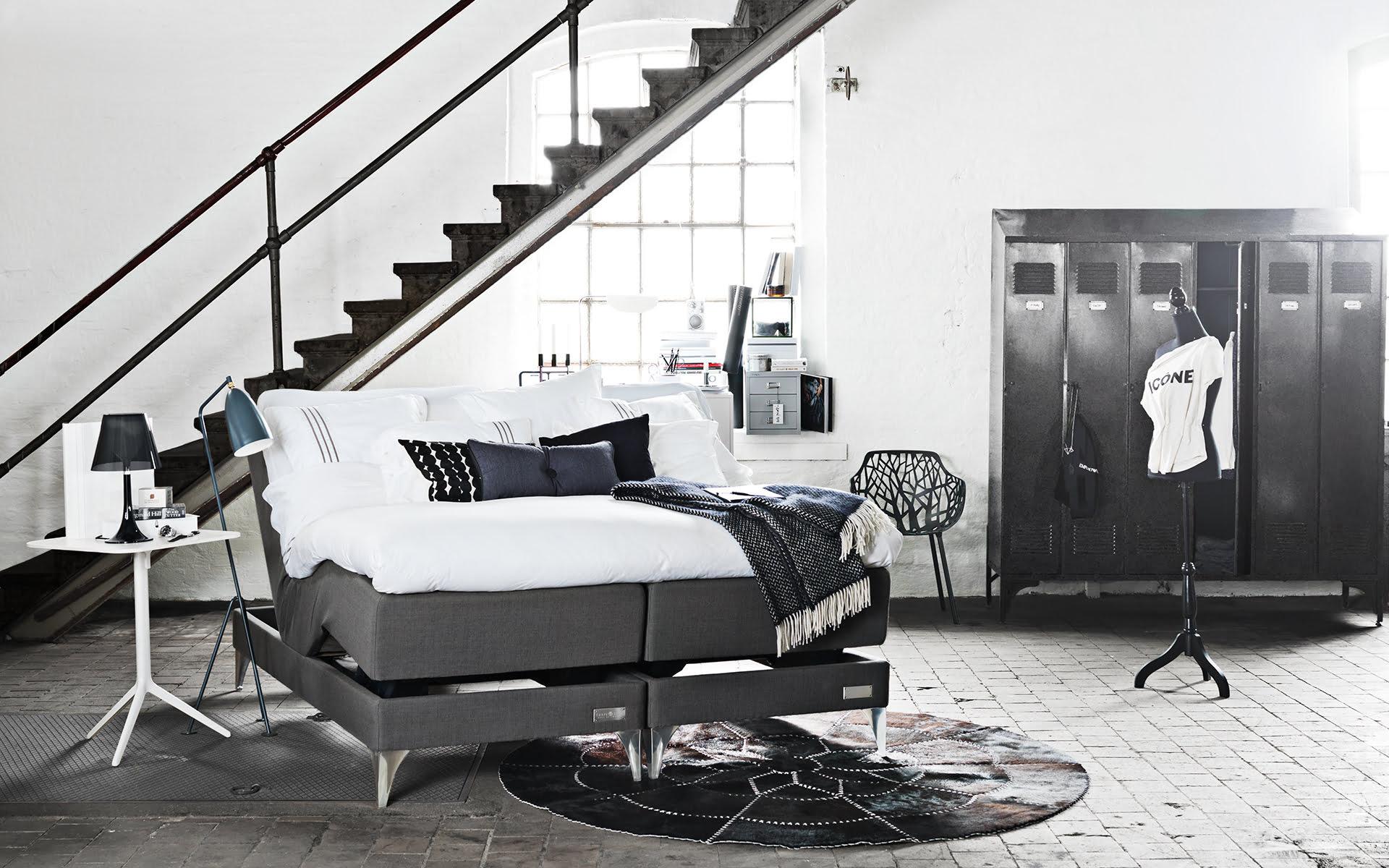 marstrand-seng