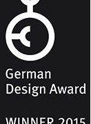 Krosby_Mobler_RolfBenz-973-German-award_winner_2015