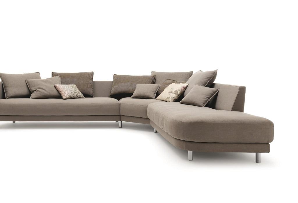 rolf benz onda krosby m bler as oslo. Black Bedroom Furniture Sets. Home Design Ideas