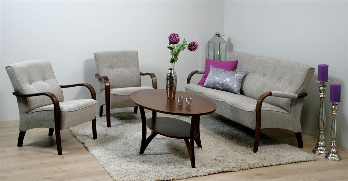 Krosby_thea_sofa