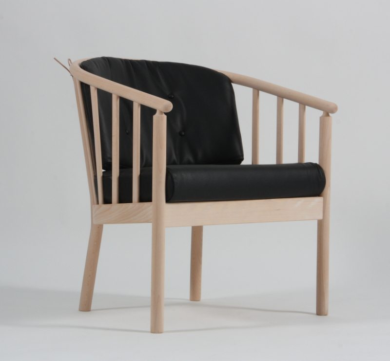 Krosby_Bella_chair_bøk