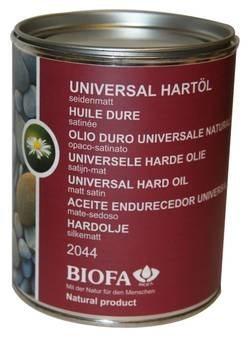 biofa_hardolje