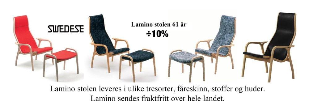 lamino-topp
