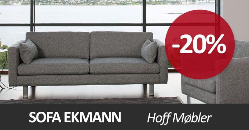 ekmann