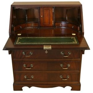 reproduction_bureau_mahogany
