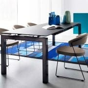 airport-table-by-calligaris