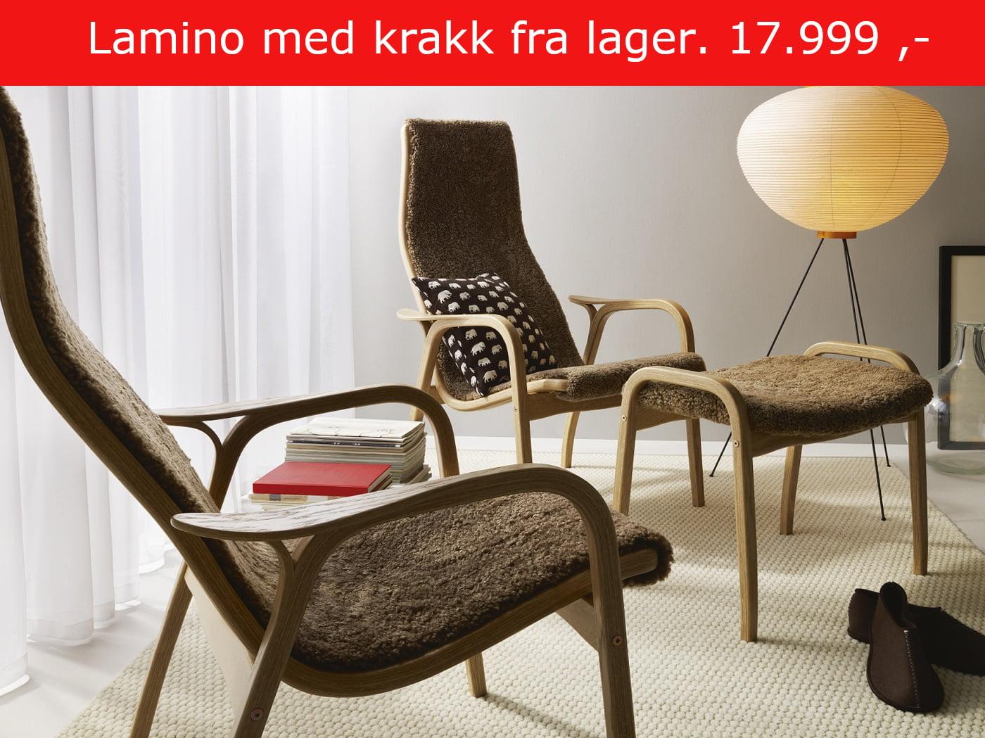 Årnes Møbler, Langleite, Vormsundvegen 20, Årnes (2020)