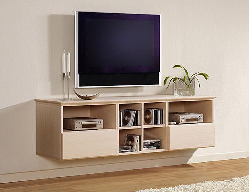 Topnotch KLIM TV benk - Krosby Møbler AS - Oslo OS-19