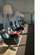 p-2798-krosby_swdese_happy_swing_vip-lounge.bromma_flyplass4.jpg