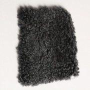 p-2806-krosby-lamino-ull-charcoal.jpg