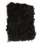 p-2806-krosby-lamino-ull-svart.jpg