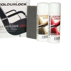 COLOURLOCK_Leath_4d2ac67342787.jpg