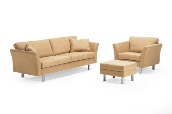 krosby_sofa_Lotus Lux 25 sort.jpg