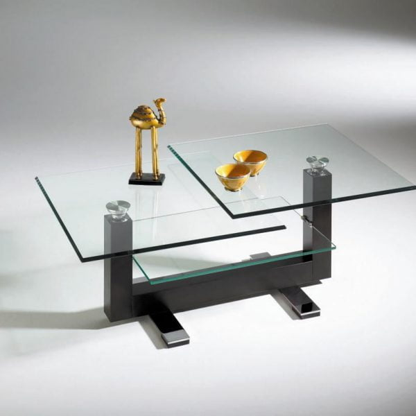 Glassbord_7266_4d53e2f560edc.jpg