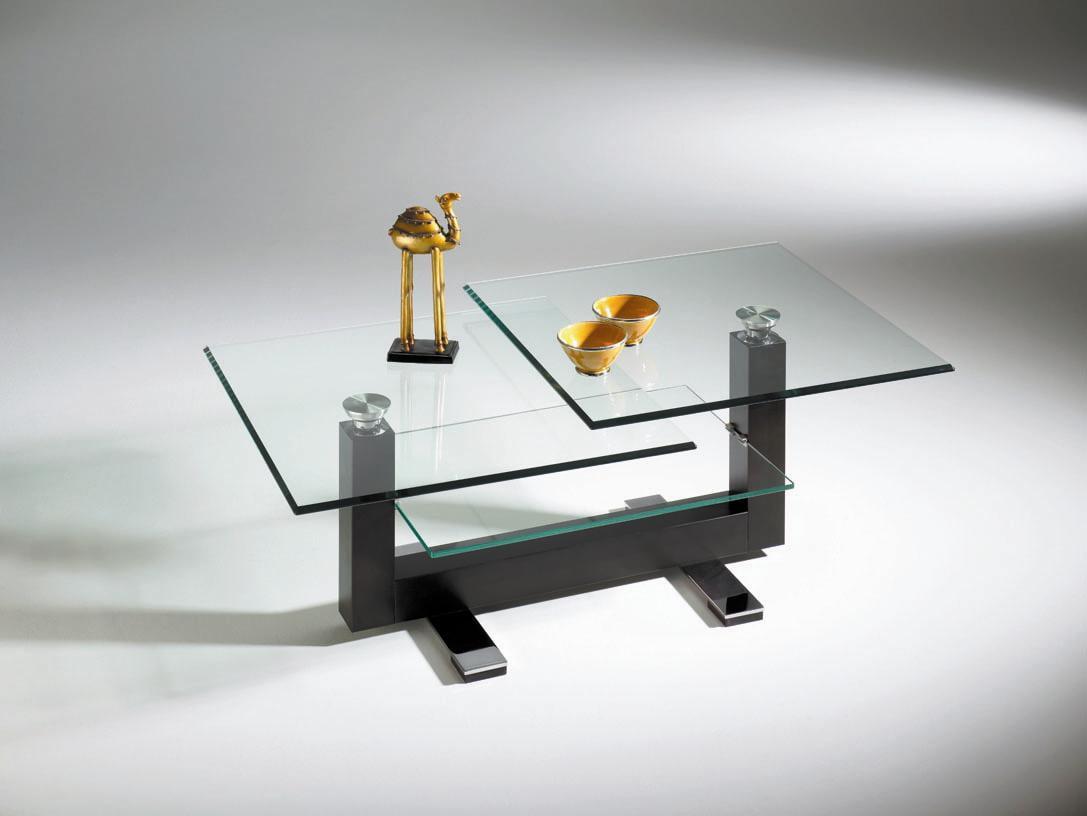 p-3186-Glassbord_7266_4d53e2f560edc.jpg