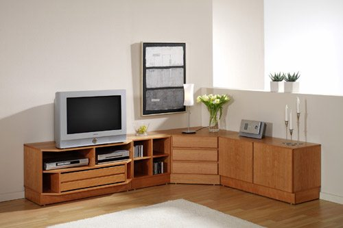 KLIM_TV_Sjenk_4de0d31fe2958.jpg