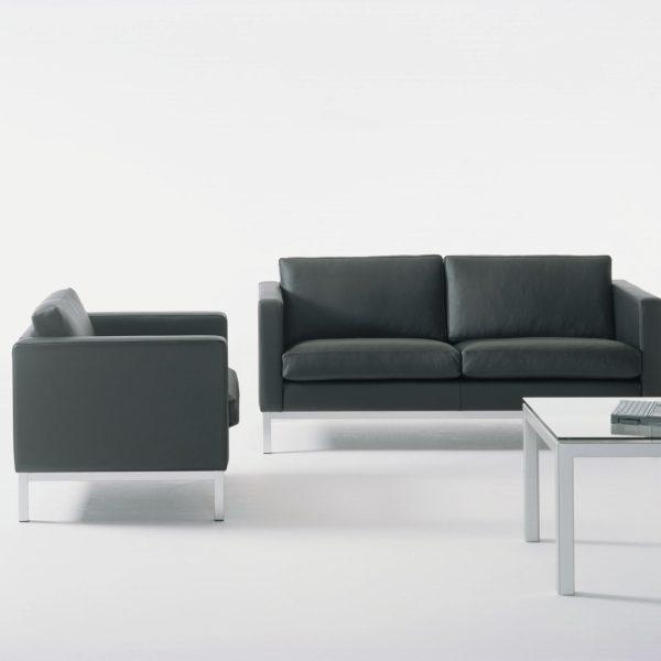 Soflex_150