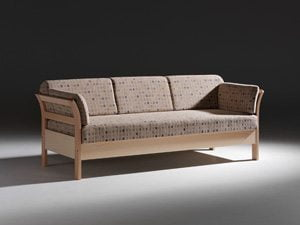p-3318-Sovesofa_152__1__4d550add58b47.jpg