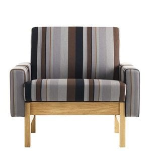 p-3984-accent_easychair_stripes_1jpg.jpg