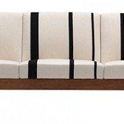 p-3984-accent_sofa_textile_1.jpg