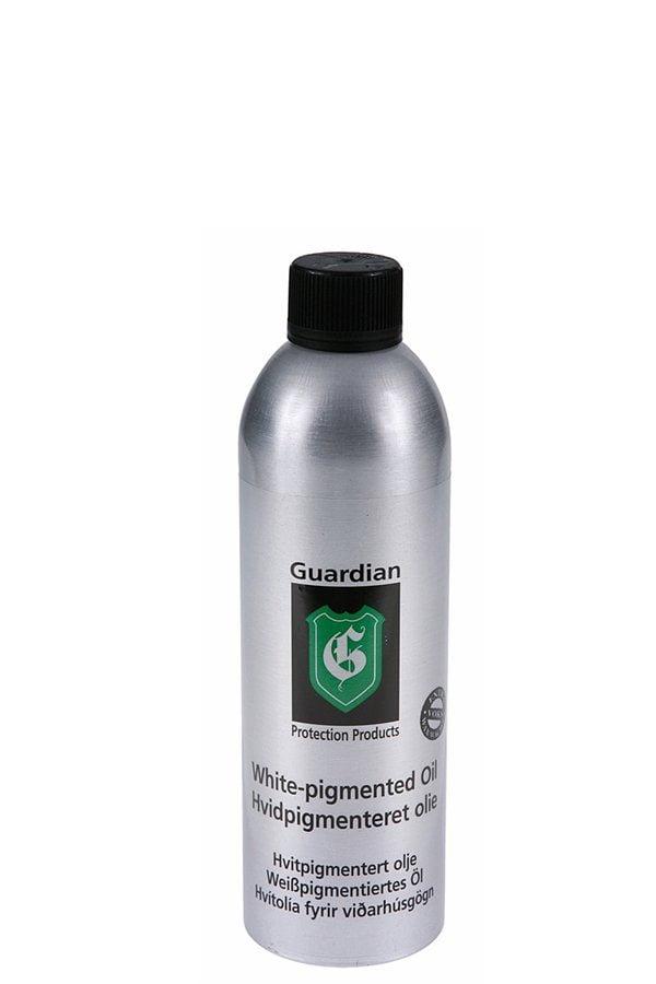 p-4034-whitepigmented-oil.jpg