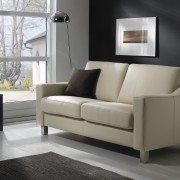 p-4103-sofa.galv.215.jpg